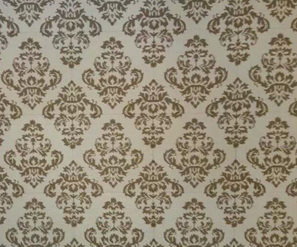 墙面材料,传统肌理系列硅藻泥