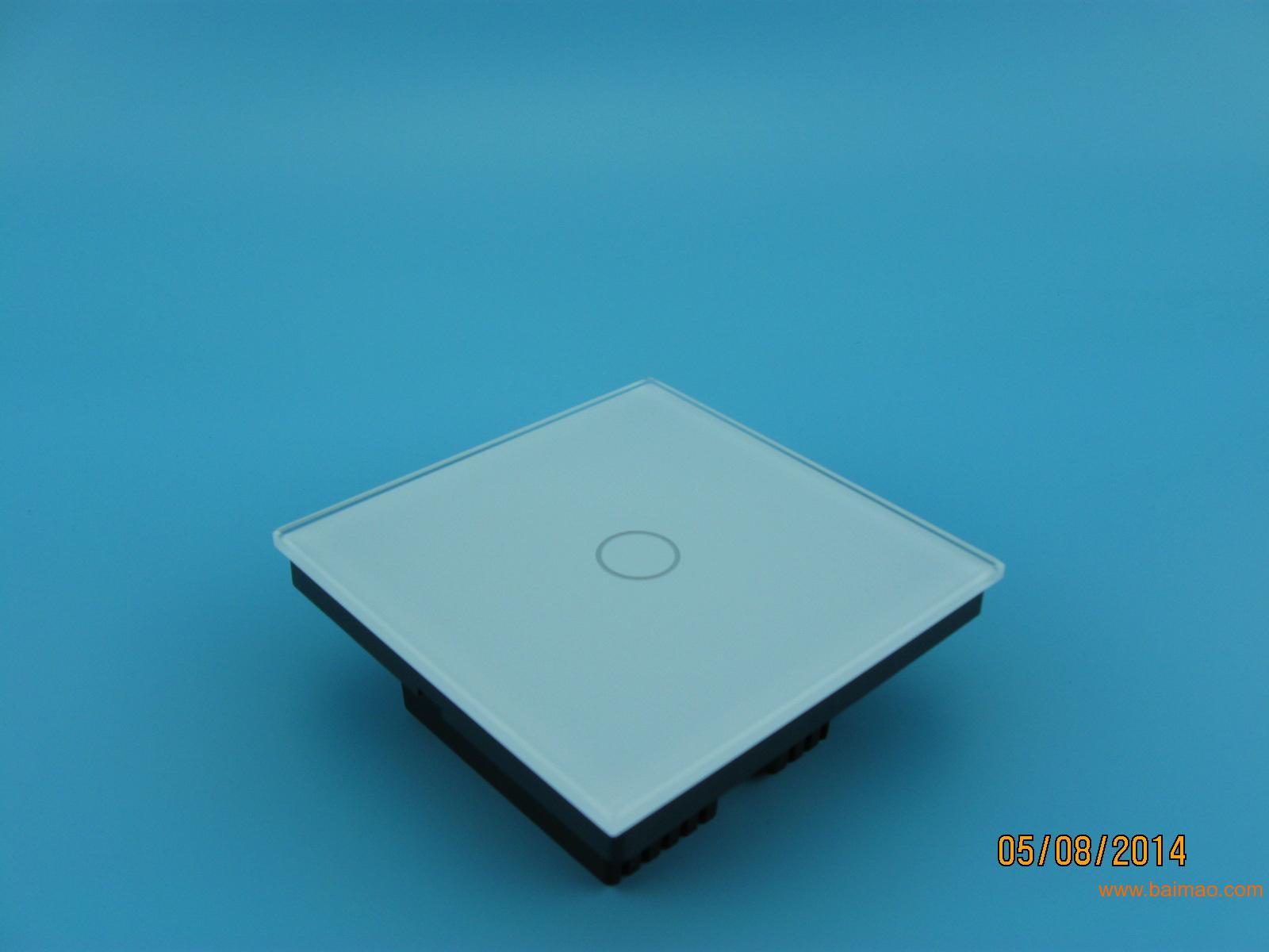 钢化玻璃检验标准- 豆丁网