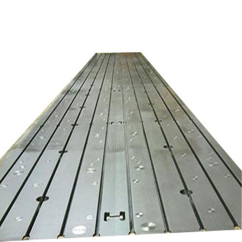 厂家直销铸铁基础平台