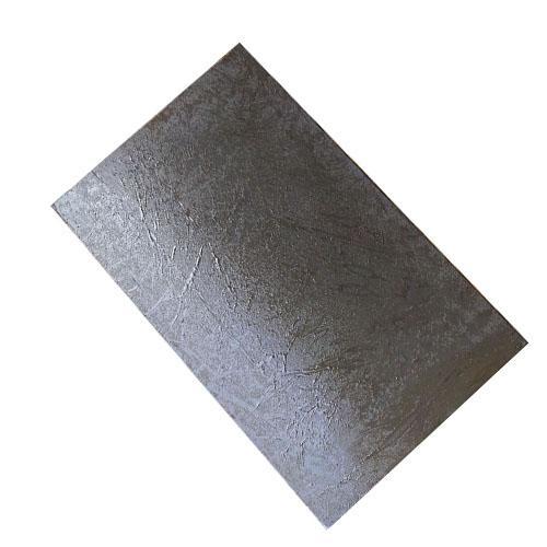 厂家供应铸铁测量平台