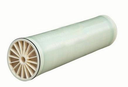 美國陶氏SW30HRLE-400海水淡化反滲透膜