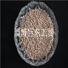 麥飯石凈化礦化水處理陶瓷球