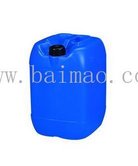 廈門塑料桶,25L方形**包裝桶