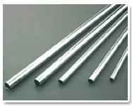 厦门铝材供应