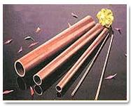厦门不锈钢管材供应