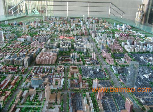 行业领先的天津模型公司,地产销售模型最新报价