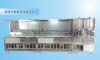 深圳威固特验光仪器超声波清洗机