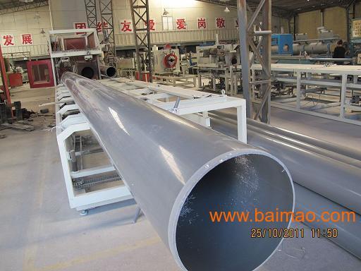 饮水用PVC M给水管道管材,饮水用PVC M给水管道管材生产厂家,