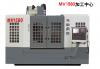 【东重】供应MV1580立式多功能加工中心