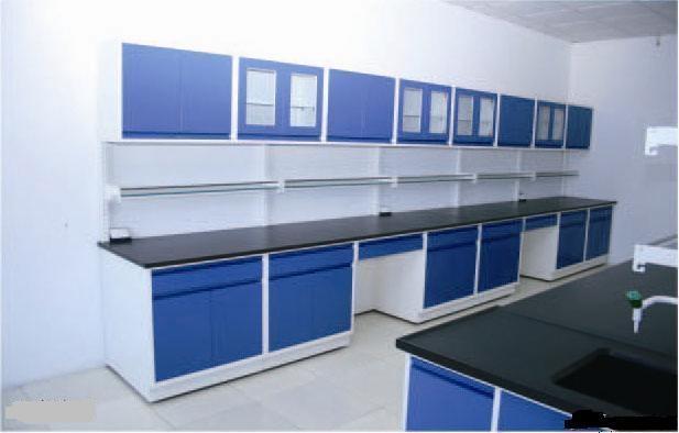 厦门实验室操作台