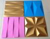 湖南三维板生产厂家