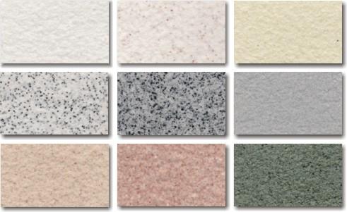 中国品牌真石漆厂家加盟工程品牌真石漆价格