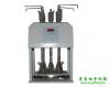 DL-803C型高氯COD消解器|COD自動消解回