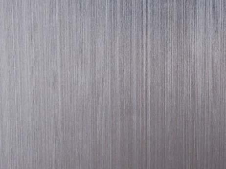 厦门5052铝板