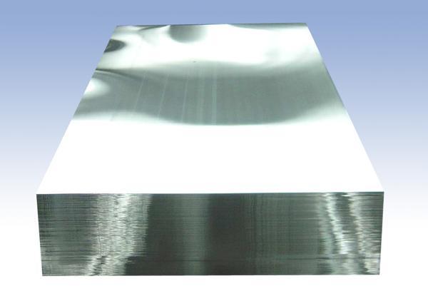 超宽铝板批发供应