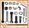 异型螺母批发/日日通紧固件sell/30螺栓制造厂/异型螺