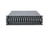 IBM DS5020扩展柜 1814-52A