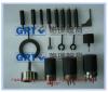 供应日标JISC8303插头插座量规A.2