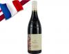 原装进口法国干红葡萄酒