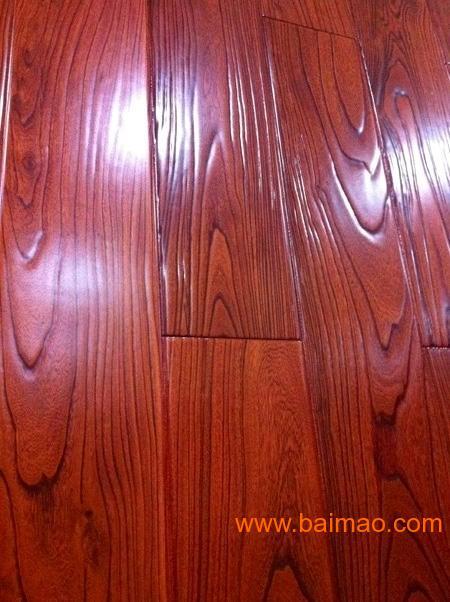 林昌木地板,环保装饰材料