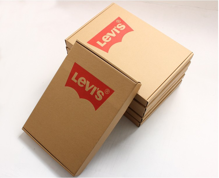 厦门纸盒订做