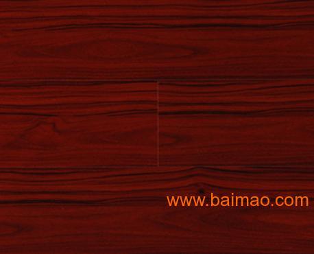 强化地板:平面大模压系列DM3005-强化地板品牌