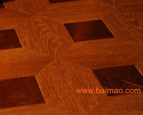 强化地板:平面大模压系列DM3010-强化地板品牌
