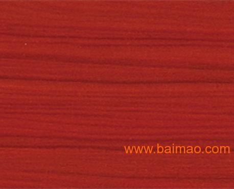强化地板:拼花系列TB2001-强化地板品牌供应商