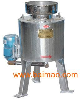 贵州离心滤油机,花生滤油机,花生油滤油机生产厂家