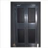 供应安徽隔音门,亳州木质隔音门,宿州钢质隔音门厂家