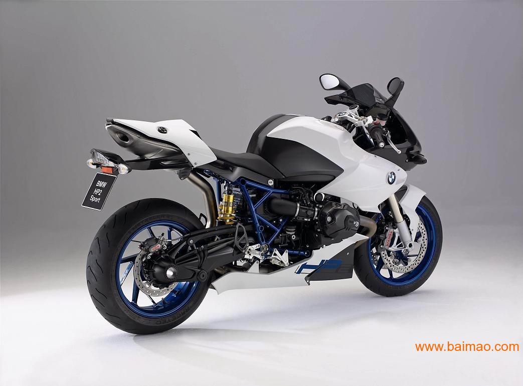 厦门二手摩托车跑车_摩托车跑车二手牌子哪个好 二手摩托车跑车 跑车怎么样