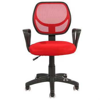 办公椅 转椅 职员椅定做