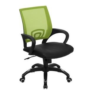 厦门办公家具,办公椅供应/时尚办公转椅 职员椅