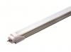 T8 LED 铝塑灯管 LED灯管