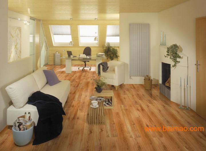 泉州柚木定制 柚木地板 红木家具,泉州柚木定制 柚木地板 红木家具