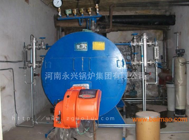 黑河2吨天然气蒸汽锅炉,黑河2吨天然气蒸汽锅炉生产厂家,黑河2吨天然气蒸汽锅炉价格