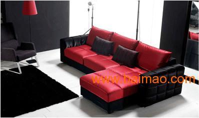 掌上明珠家具 垦利专卖店 批发供应式套房家具,沙发,餐桌椅,床垫