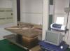 广东哪里可以做动载测试、静载测试、托盘检测
