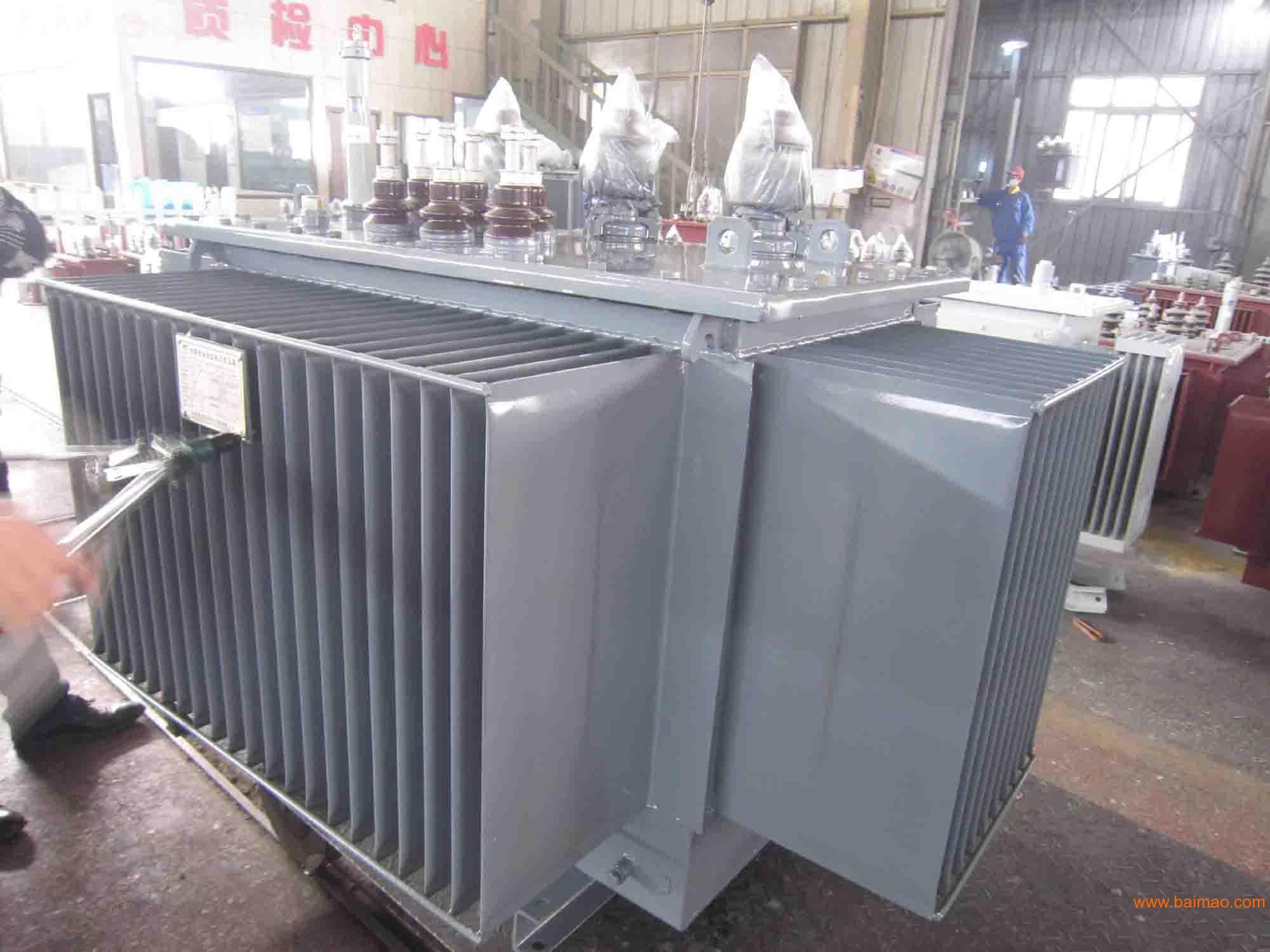 重庆电力变压器S11 200KVA10 0.4KV,重庆电力变压器S11 200KVA10 0.4KV生产厂家,重庆电力变压器S11 200KVA10 0.4KV价格