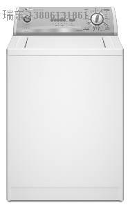 AATCC洗衣机/美标洗衣机/美国家庭洗涤法