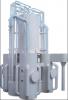广西、南宁游泳池水过滤处理设备、水循环过滤处理设备