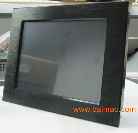 节能环保新产品 工业平板电脑