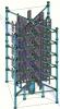 350kw 大功率垂直轴风力发电机
