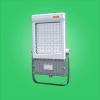 FAF-E防水防尘防腐LED泛光灯厂家批发