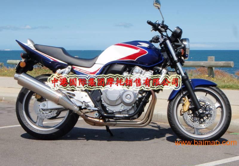 全新cb400_特价出售全新原装摩托车本田CB400,特价出售全新原装摩托车本田 ...