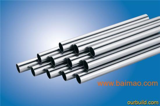三明303不锈钢方管,不锈钢门窗管,光亮管,装饰管生产厂家