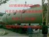 【连盛】湖南手烧炉喷淋式玻璃钢脱硫除尘器厂家报价图片用途
