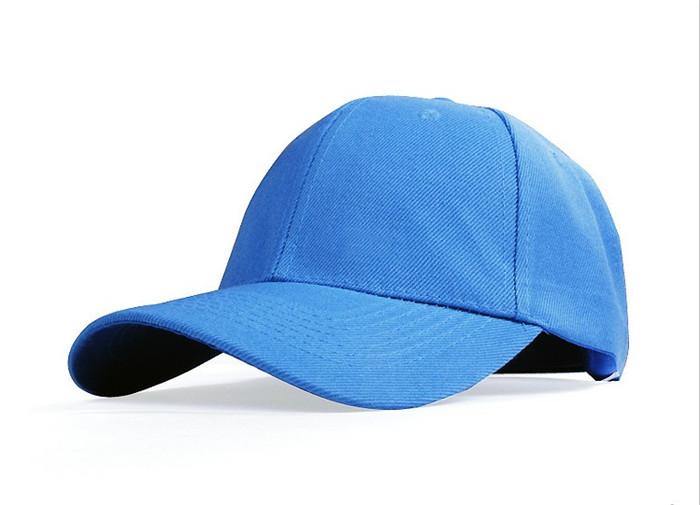 广告帽生产厂家