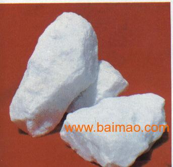 重晶石,重晶石粉,重晶石原礦