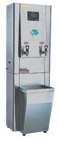 步进式饮水机、步进式饮水机价格、步进式饮水机厂家